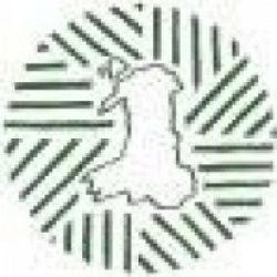 Welsh Mills Society – Cymdeithas Melinau Cymru