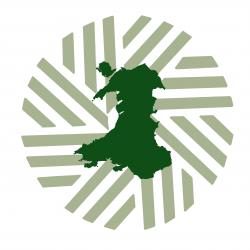 Cymdeithas Melinau Cymru Welshmills Society